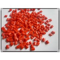 Factory price Polycarbonate   Polycarbonate PC   plastic granules