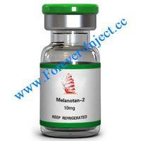 Melanotan-2 , Melanotan-II