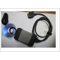 2012A Diagnostic Tool Volvo Dice Newest Version thumbnail image