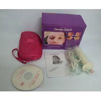 derma wand skin care
