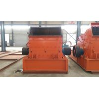 Rock Hammer Crusher