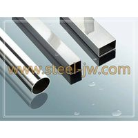 ASTM A335 Ferrite alloy seamless steel pipe / tube thumbnail image