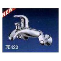Bathtub faucet(FB420)