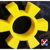 offer to sell polyurethane jaw coupling insert/spider/damper T thumbnail image