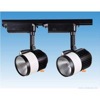 2014 wholesale cheap commercial 20w led track light