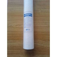 absolute pp sediment filter cartridge with 5 micron in supply