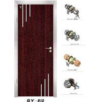 flush door SY-810-4