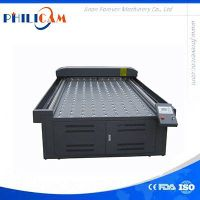 CE&ISO&FDA cnc 1325 co2 laser engraving and cutting amchine for nonmetal