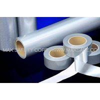Reflective Heat Transfer Film thumbnail image