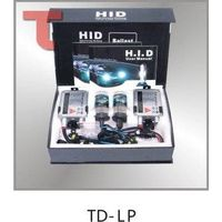 Teenda Hid Factory, Supplier, Exporter Hid Conversion Kit