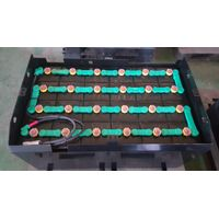 Forklift battery (Storage Battery)