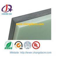 Epoxy Glass Cloth Laminated Sheet (EPGC201, EPGC202, EPGC203,EPGC204)