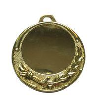 sport medal,medallion