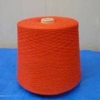 meta aramid yarn