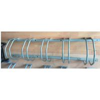 Bicycle rack PV-5B
