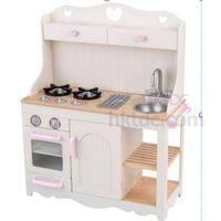 Wholesale toy kitchen thumbnail image