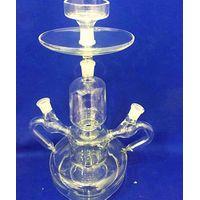 Glass Hookah thumbnail image