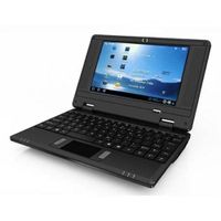 MIKI NETBOOK - A772 Netbook 7inch VIA8850