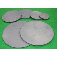 Silicon carbide Sic Disk