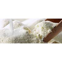 whole milk powder full cream Cow milk powder