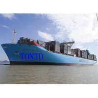 sea freight to MONTREAL/OTTAWA/TORONTO/VANCOUVER/CALGARY,Canada thumbnail image