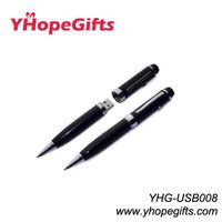 New style PEN USB flash drive