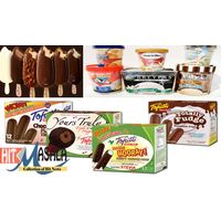 Ben & Jerry Ice Cream thumbnail image
