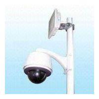 IP Dome Camera AKD-N9026F thumbnail image