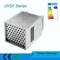 Wholesale energy saving uvled surface light source curing machine thumbnail image