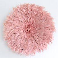 Juju Hats