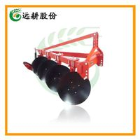 Hot Sale Disc Harrow Blade for Agricultural Tractor