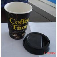 paper cup,coffee cup,disposable paper cup