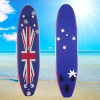 Stand Up Paddle Board Manufacturer 2015 More