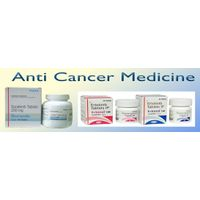 Anti Cancer Drug