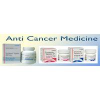 Anti Cancer Drug