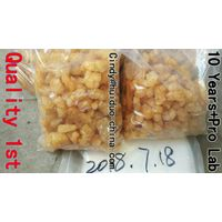 Original eutylone ready stock eu crystals thumbnail image
