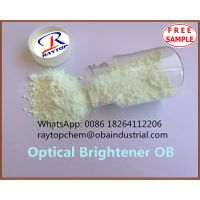 Optical Brightening Agent OB thumbnail image