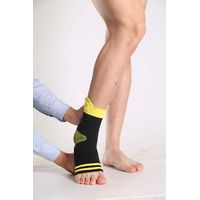 High quality ankle braces compression and support sport sleeve thumbnail image
