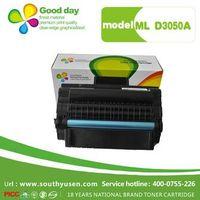 Printer toner cartridge for Samsung  ML D3050A Drum unit manufacturer thumbnail image