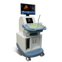 Ultrasound Imaging Workstation