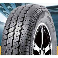 LTR Tire 205/65R16C 235/65R16C 195/70R15C 225/70R15C 185/75R16C 195/75R16C 215/75R16C MR200