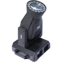 60W Beam Light, Moving Heads Lighting