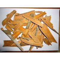 CINNAMON BROKEN/SPLIT/STICKS/WHOLE (Kakaotalk/viber/whatsapp Mr.Tuyen 0084986592268 0084916275888)