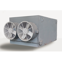 Top Grade Yjtkk5603-8 High Voltage AC Motor with External Cooling Fan