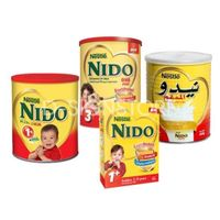 PREMIUM QUALITY RED CAP NIDO/NESTLE MILK POWDER AVAILABLE FOR SALE