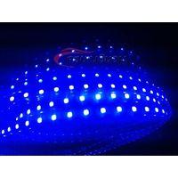 LED Strips (SMD5050)