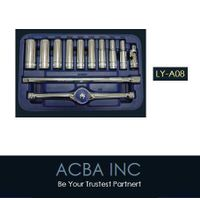 Automotive Body Shop Tools/Motorcycle Repair Tools/ Pneumatic Tools/ Spray Gun thumbnail image