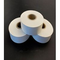 Biodegradable Film for Grafting
