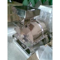 Full Nutrition Flour Machine/mill/crusher Flour mill Sorghum Buckwheat grinder Cinnamon mill Kelp