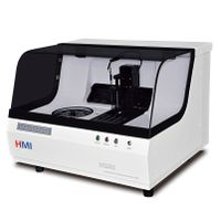 Automatic Blood Coagulation Analyzer (H1201)